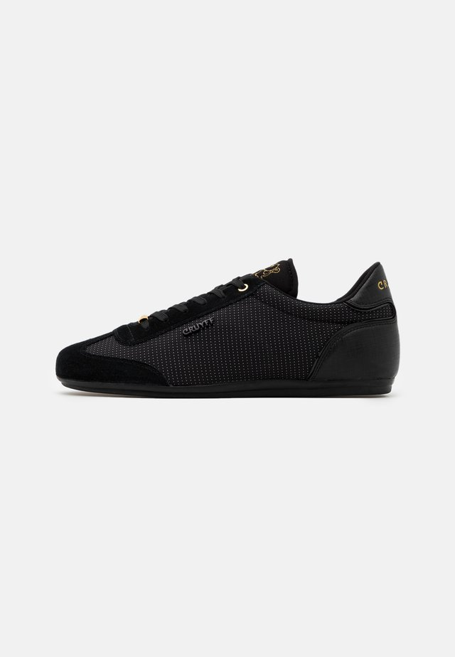 RECOPA - Trainers - black