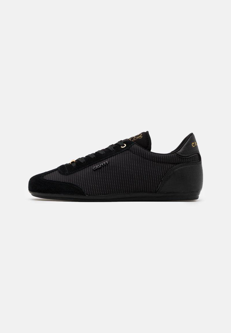 Cruyff - RECOPA - Trainers - black