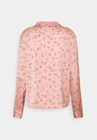 Marks & Spencer London - Pyjama set - pink mix - 2