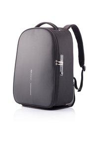 XD Design - BOBBY  - Wheeled suitcase - black - 3