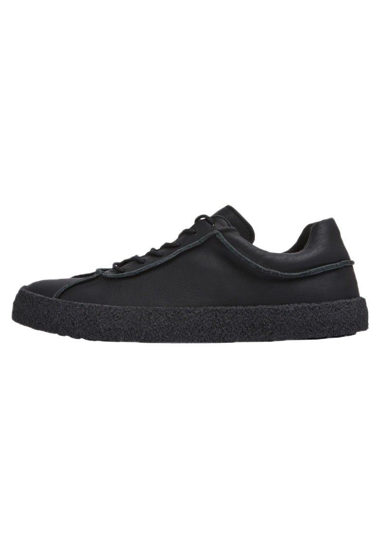 Herren BARK - Sneaker low