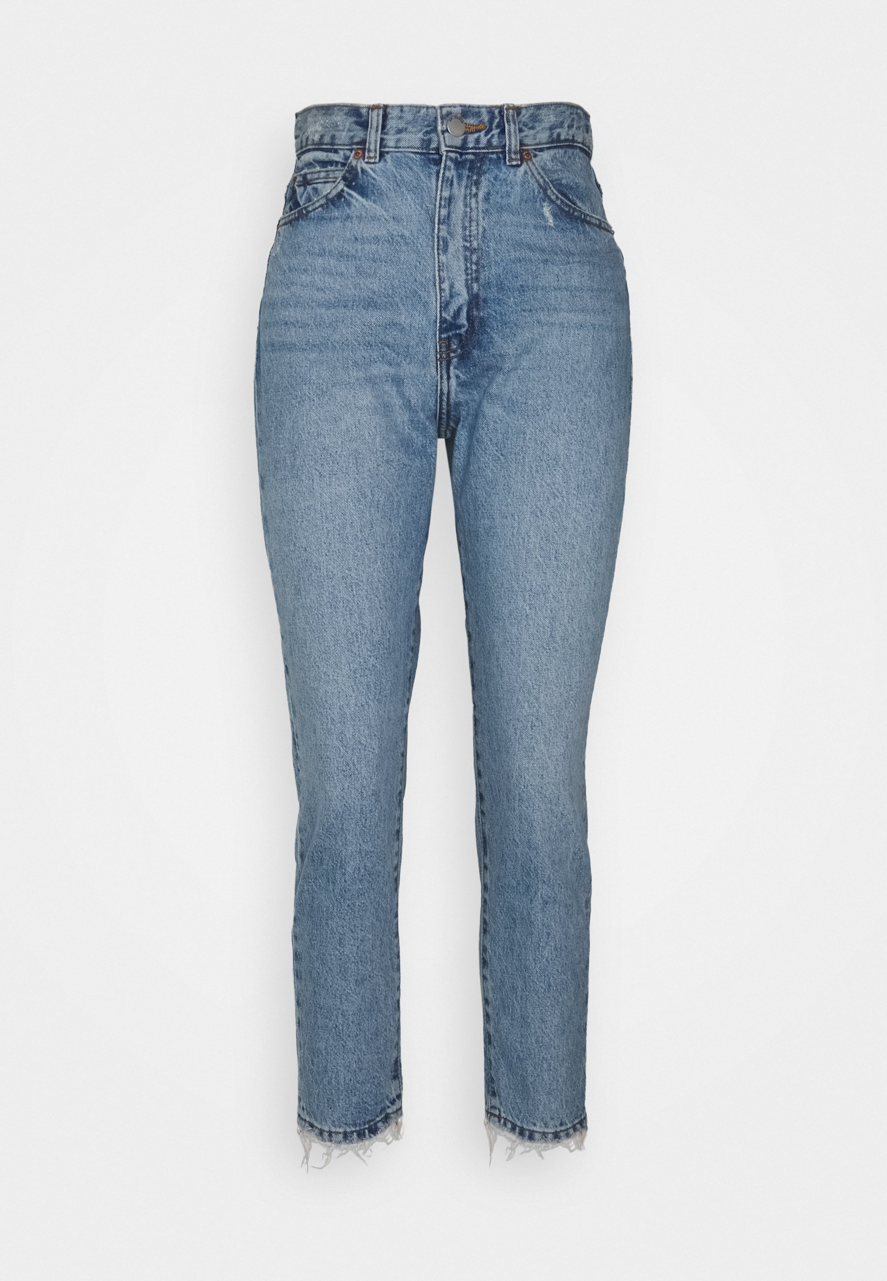 Women NORA - Relaxed fit jeans