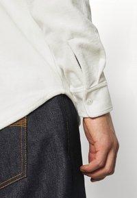 ARKET - Camisa - beige - 5