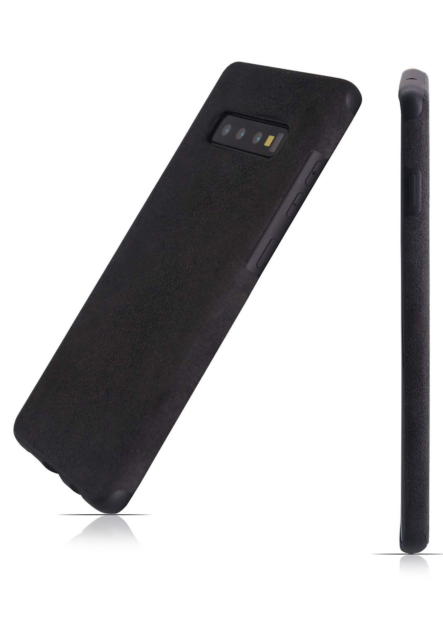 Homme SAMSUNG S10 PLUS - Étui à portable
