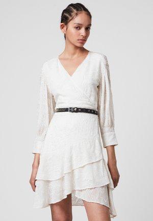 KEVA  - Day dress - white