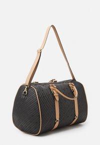 River Island - Weekend bag - black - 1
