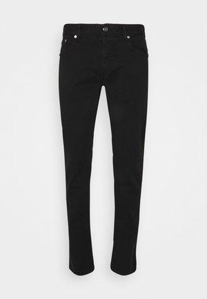 PANTALONE - Skinny džíny - black