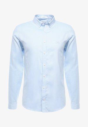 OXFORD - Chemise - light blue