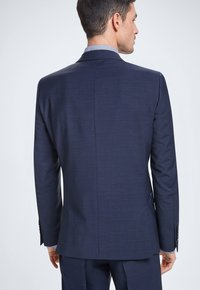 Strellson - ALLEN - Suit jacket - navy - 2