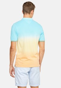 Colours & Sons - PHIL - Polo shirt - bunt - 1