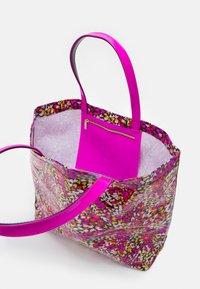 Ted Baker - DELLCON - Tote bag - multi-coloured - 2