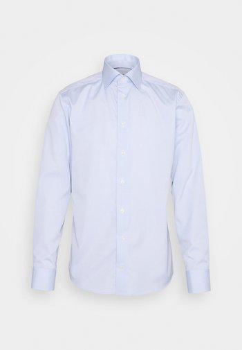 POPLIN  - Formal shirt - light blue