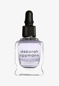 Deborah Lippmann - CUTICLE REMOVER 15ML - Nail treatment - neutral - 0