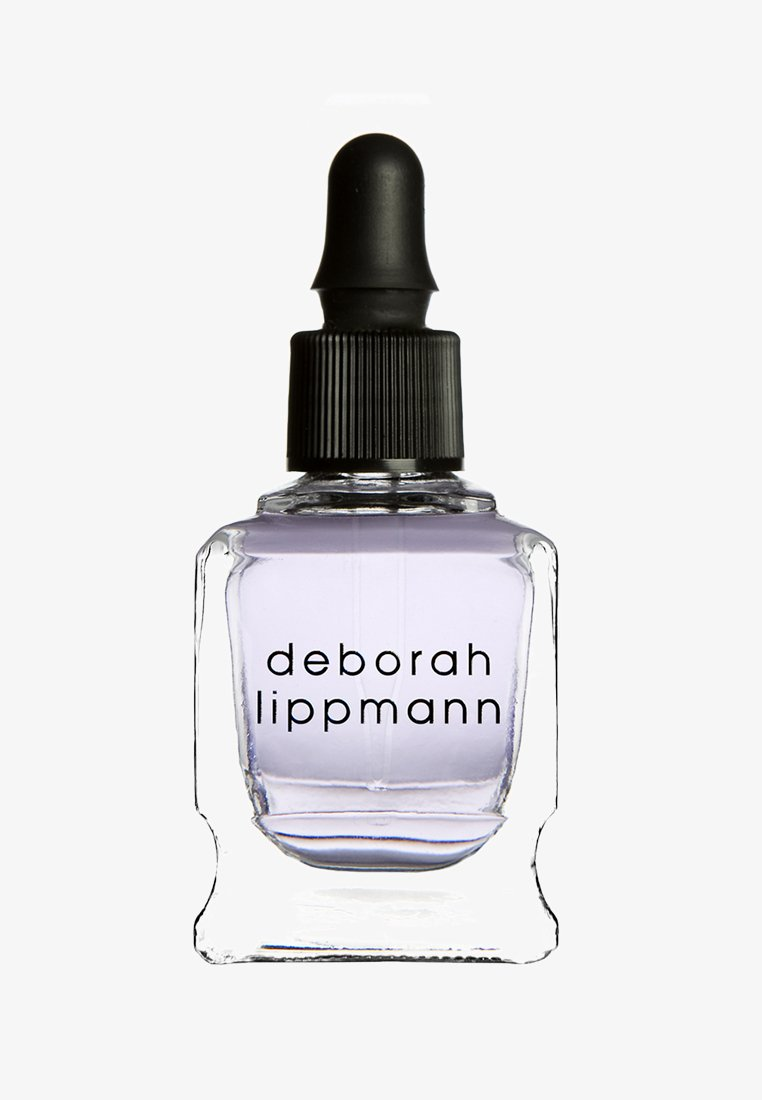 Deborah Lippmann - CUTICLE REMOVER 15ML - Nagelpflege - neutral
