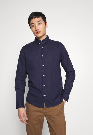 RAY SHIRT - Camicia - navy eclipse