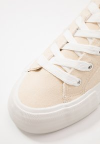 Even&Odd - Trainers - beige - 6