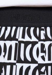HUGO - RALISSY - Pouzdrová sukně - open miscellaneous - 5