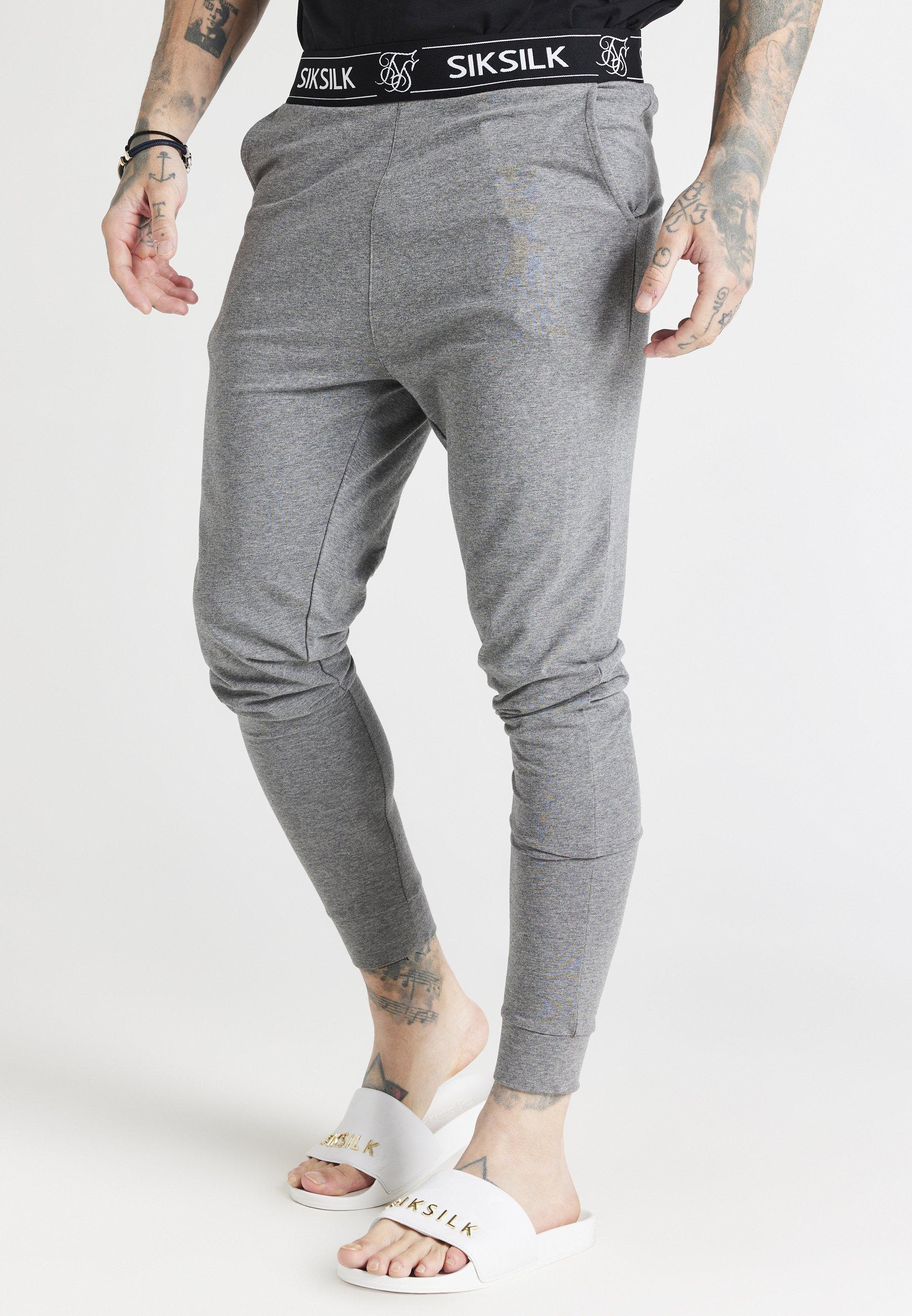 Homme LOUNGE PANTS - Bas de pyjama