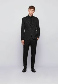 BOSS - COLIN - Suit jacket - black - 1