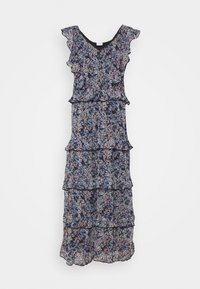 JDY - JDYLARISA DRESS - Maxi dress - baby blue - 3