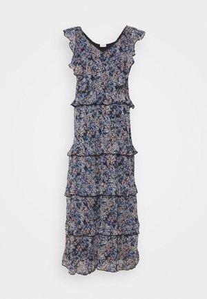 JDYLARISA DRESS - Maxi dress - baby blue