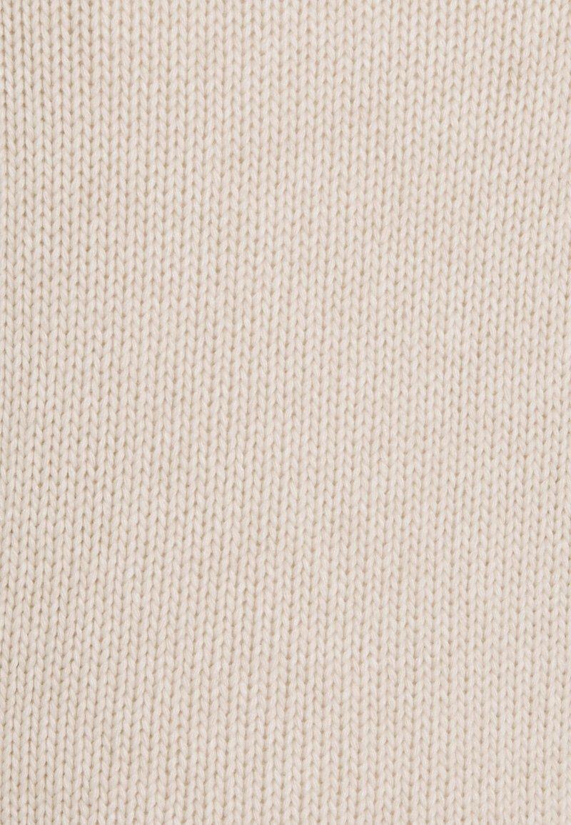 Sand Copenhagen Strickpullover - off white/offwhite Hggrtg
