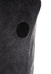 Tumble 'n dry - SEVGI - Day dress - deep black - 2