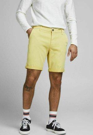 FRED JJ - Shorts - pineapple slice