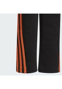 adidas Performance - Pantalones deportivos - black - 4