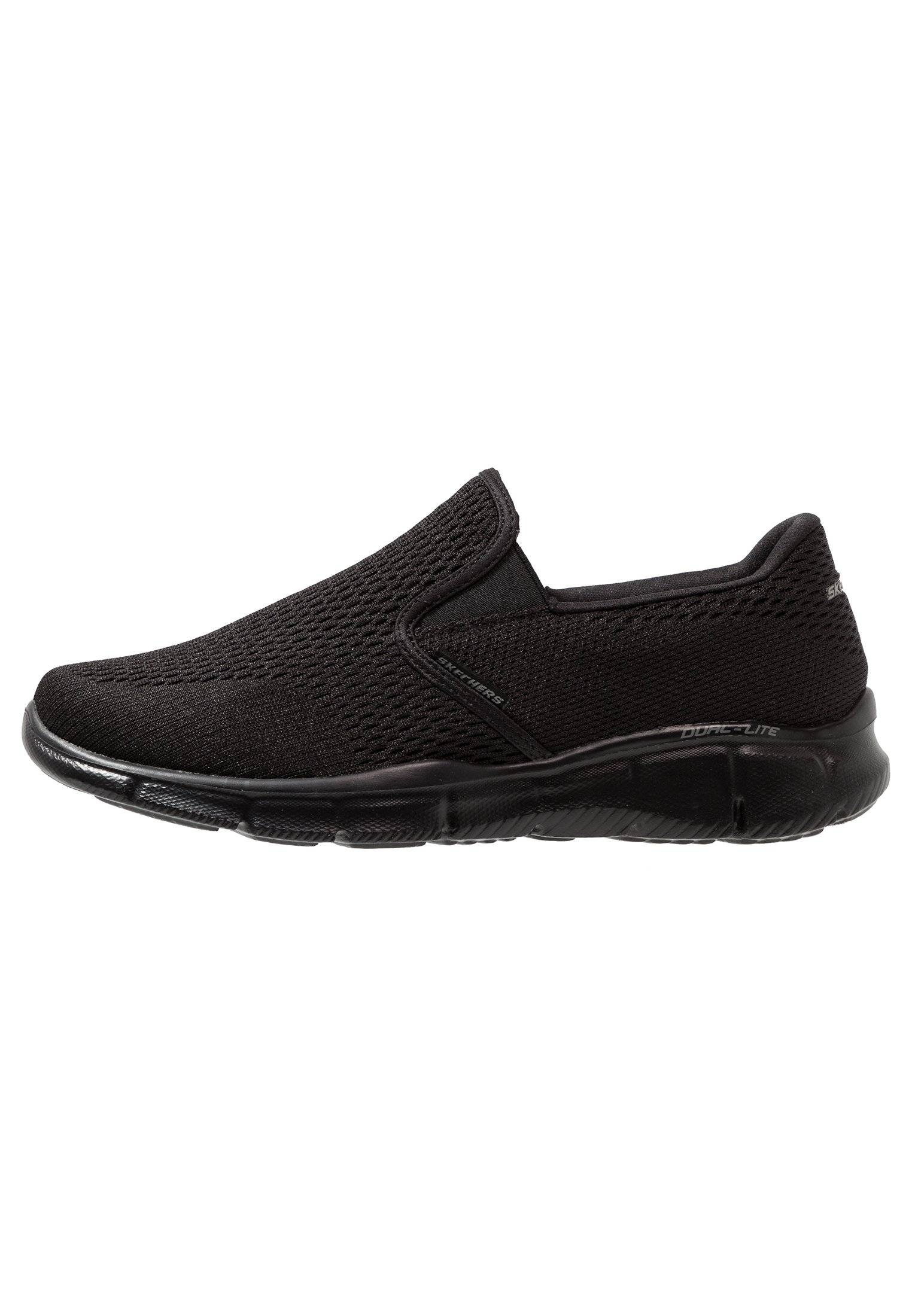 Homme EQUALIZER - DOUBLE PLAY - Mocassins
