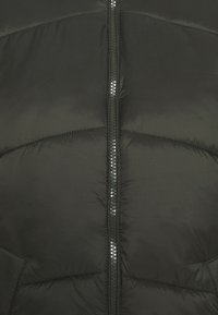 Vero Moda - VMUPSALA SHORT JACKET  - Winter jacket - peat - 2