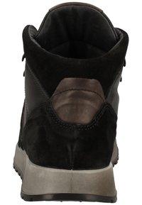 IGI&CO - Skate shoes - nero - 5