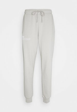 HOPE JOGGER UNISEX - Tracksuit bottoms - grey