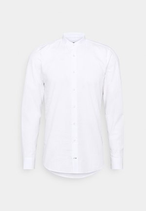 PRIOR - Formal shirt - white