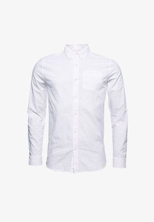 CLASSIC UNIVERSITY OXFORD - Shirt - optic