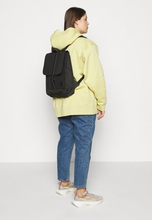BACKPACK MINI 2.0 - Reppu - black