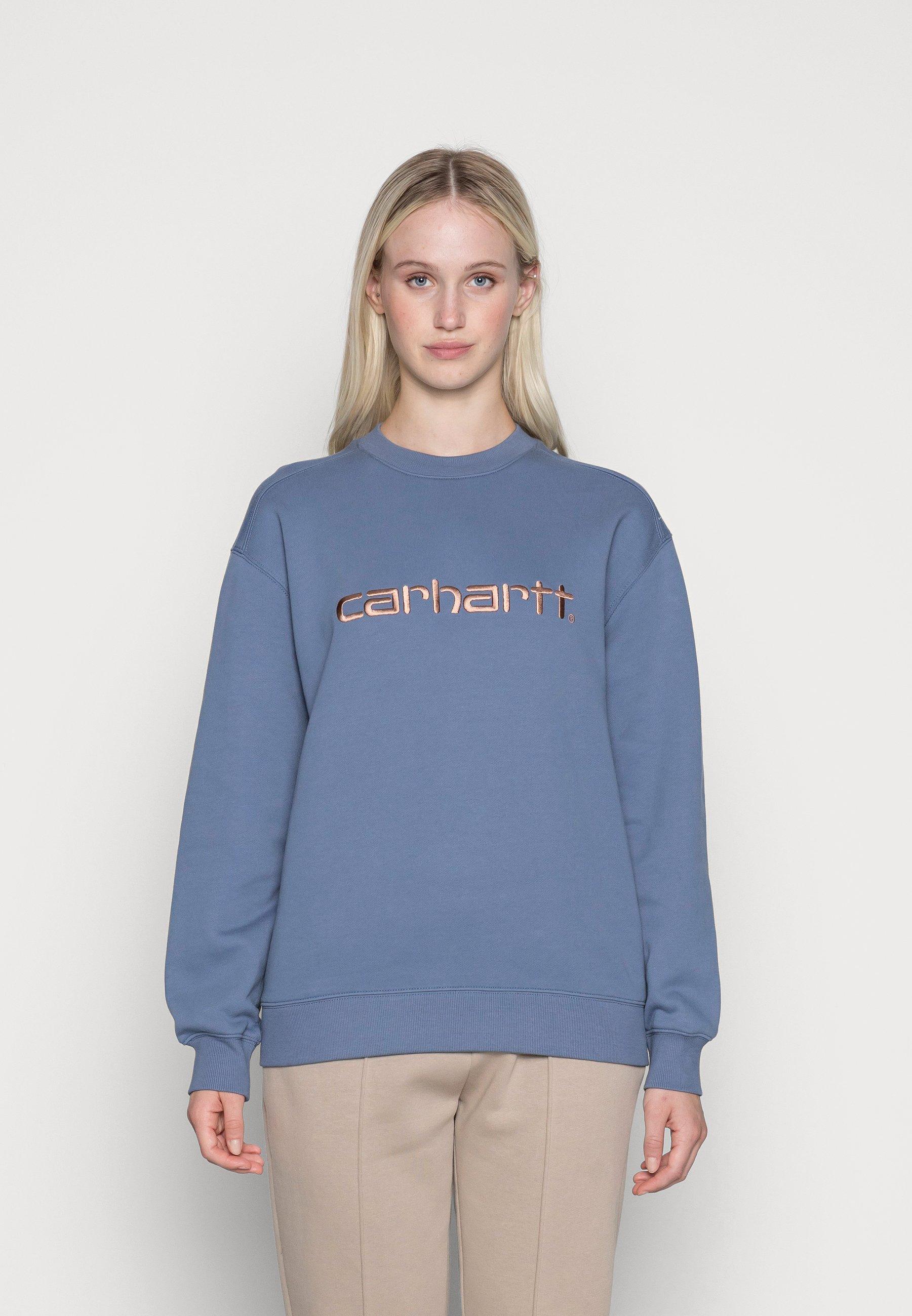 Women CARHARTT - Sweatshirt
