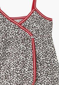 Claesen's - GIRLS - Pijama - multi-coloured - 4