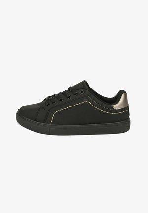 POOL BASE 318546.Z 1PR - Sneakers laag - black
