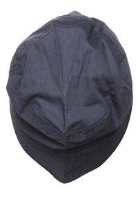 Maximo - Beanie - dark blue - 3