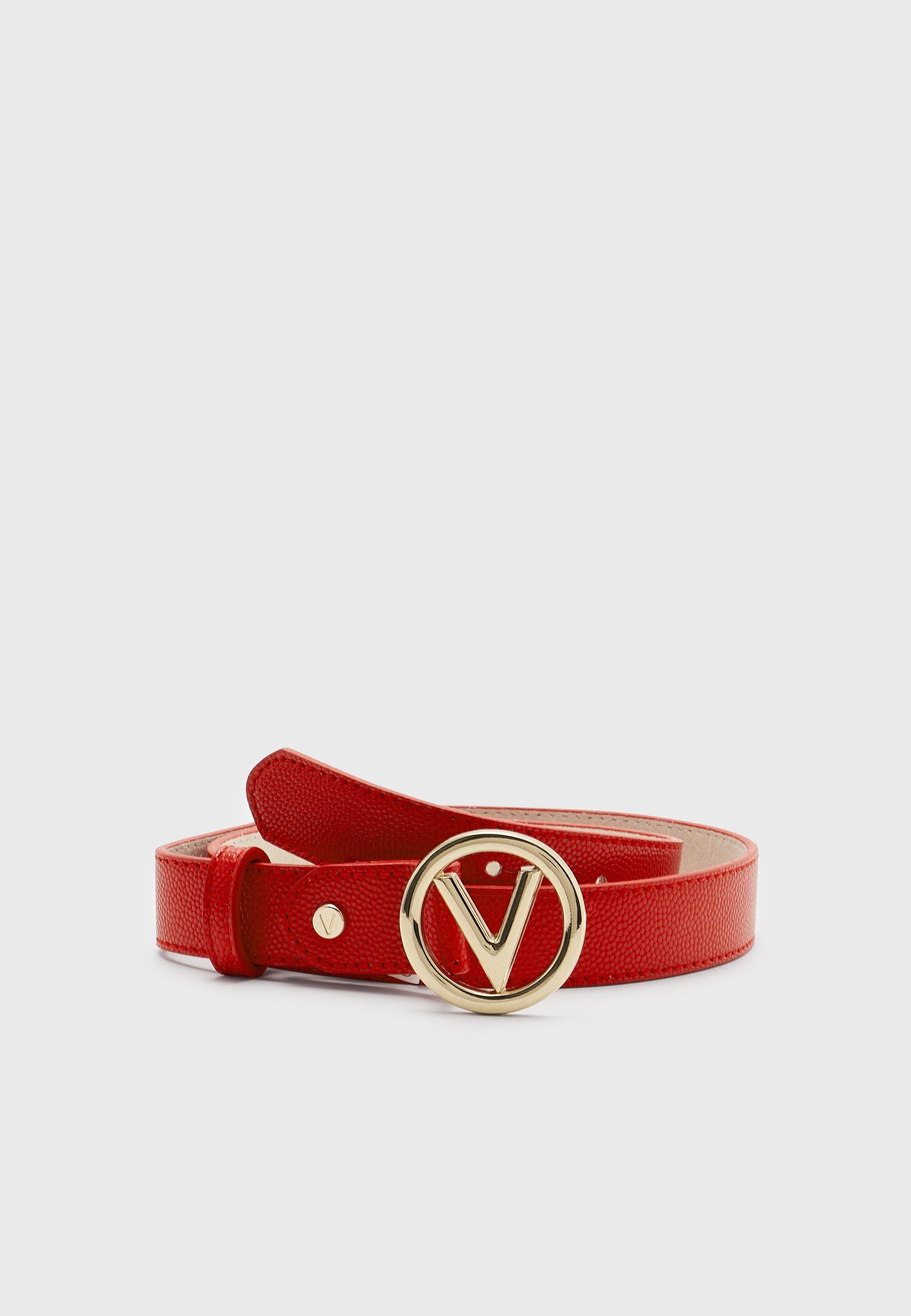 Women ROUND - Belt