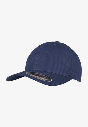 FLEXFIT HYDRO-GRID - Caps - navy