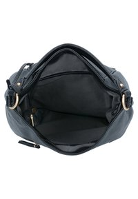 Picard - Handbag - black - 4