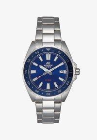 EDIFICE - EDIFICE - Uhr - silver - 1