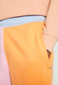 adidas Originals - LOVE UNITES UNISEX  - Short - multicolour - 6