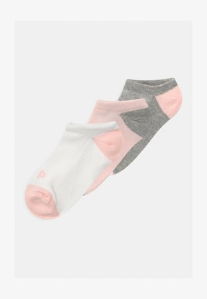 GIRLS BAS 3 PACK - Socks - multi-coloured
