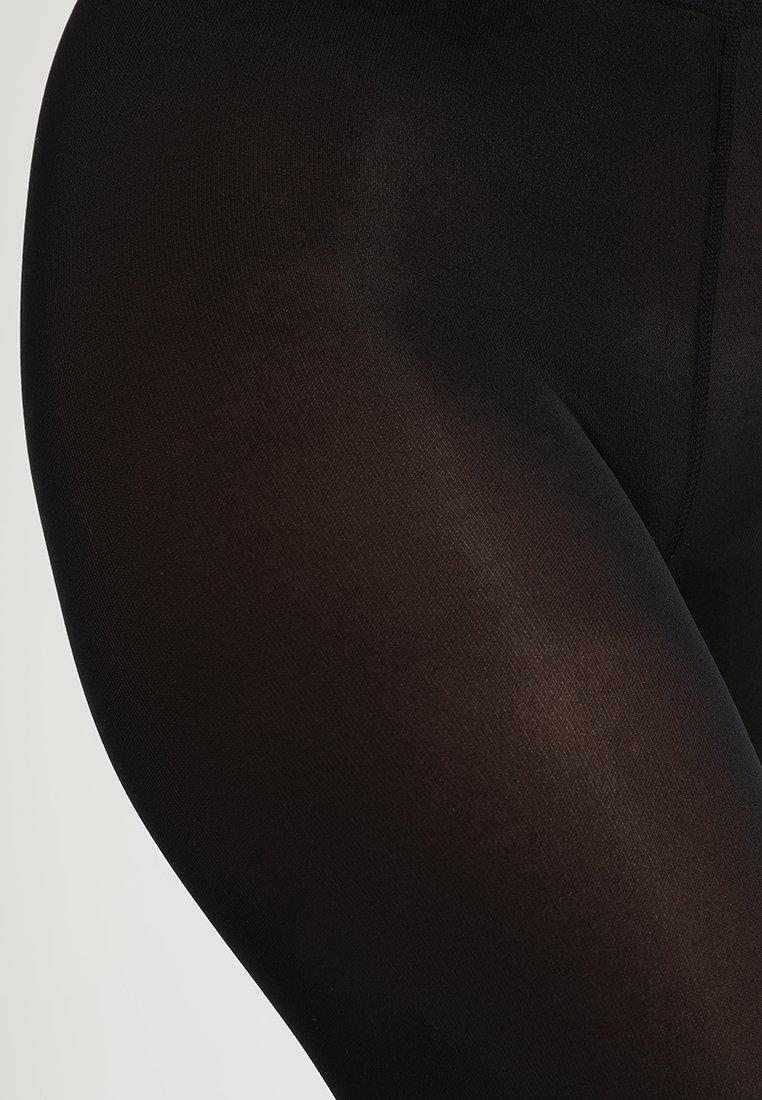 Femme EVERYDAY 2 PACK - Legging