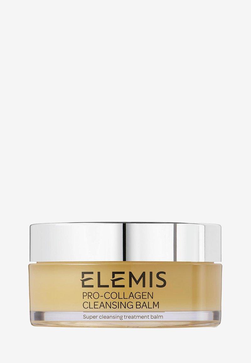 ELEMIS - PRO-COLLAGEN CLEANSING BALM - Cleanser - -