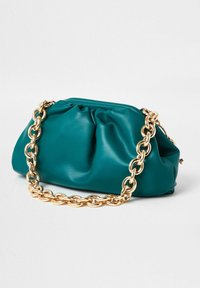 River Island - Handbag - green - 2