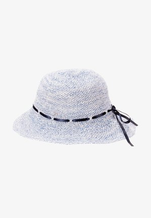 TAMARIS HUT - W60981 - Hat - blau